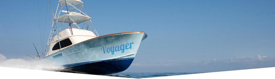 Boat Lettering 2